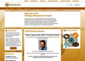 madrid.strategicmanagement.net