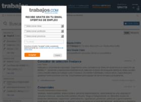 madrid.trabajos.com