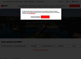 madrid.universidadeuropea.es