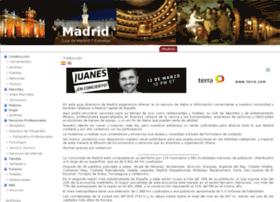 madrid7.com