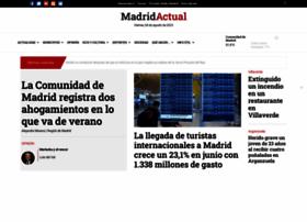 madridactual.es