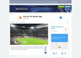 madridadas.com