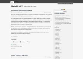 madriddotnet.wordpress.com