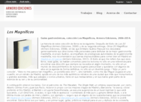 madriden20barras.com
