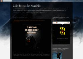 madridfotoafoto.blogspot.com
