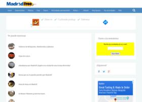 madridfree.com