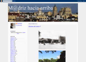 madridhaciaarriba.blogspot.com
