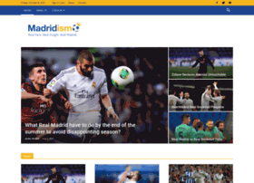 madridismo.org