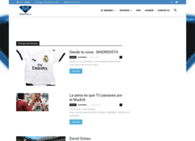 madridista.com