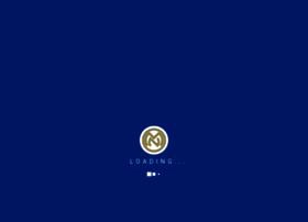 madridistanews.com