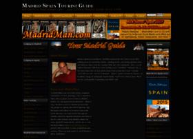 madridman.com