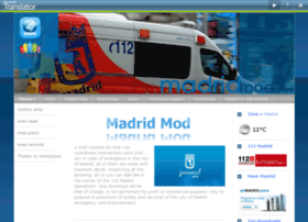 madridmod.jimdo.com