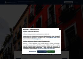 madridvivienda.com