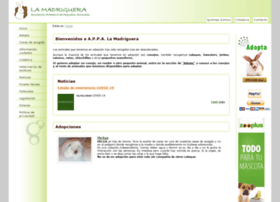 madrigueraweb.org