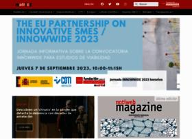 madrimasd.org