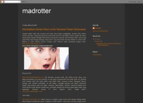 madrotter.blogspot.com