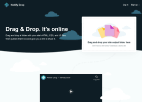 madruga.bitballoon.com