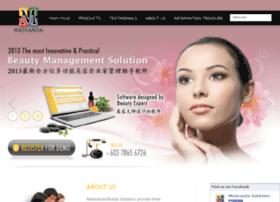 madsanda.com