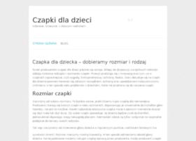 madse.com