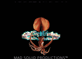 madsquid.productions