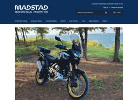 madstad.com