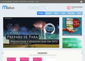 madua.com.br