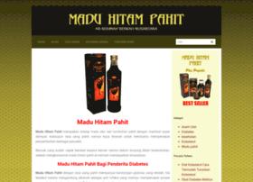 maduhitampahit.com