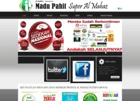 madupahit.com
