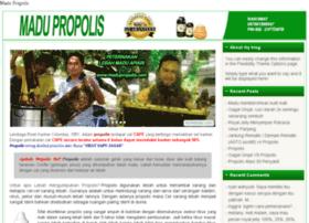madupropolis.com