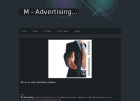 madvvertising.webs.com