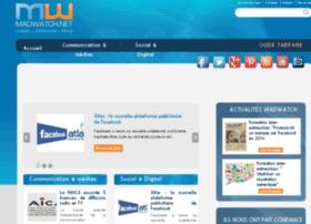 madwatch.net