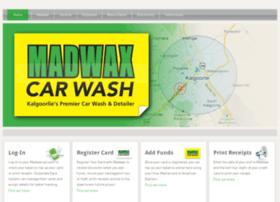 madwax.com.au