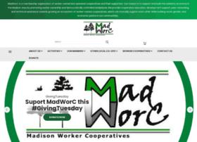 madworc.org