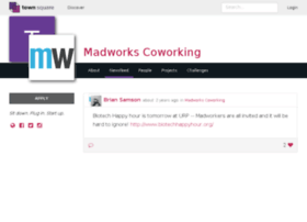 madworks_coworking.townsqua.re