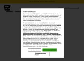 maec-geiz.com