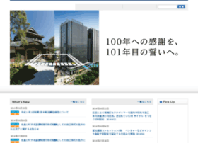maeda.co.jp