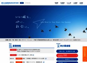 maedacom.jp