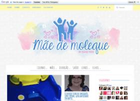 maedemoleque.com
