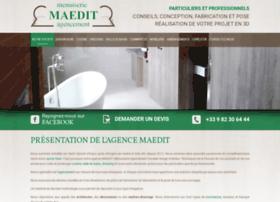 maedit.fr
