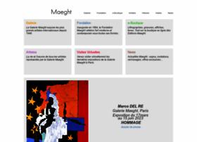 maeght.com
