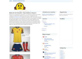 maelstrom-sportline.blogspot.com