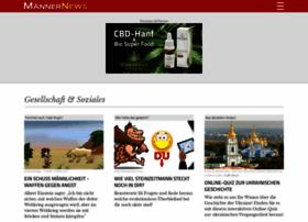 maennernews.info