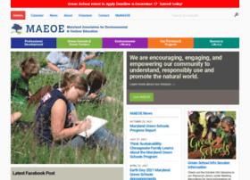 maeoe.org