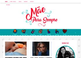 maeparasempre.com