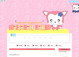 maerahim.blogspot.com