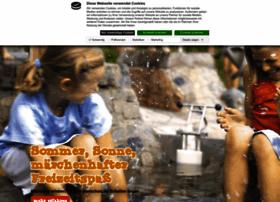 maerchenpark.de