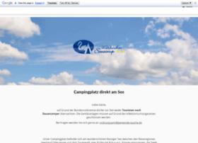 maerkisches-seecamp.de