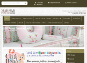 maesefilhosmulticoisas.com.br