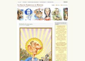 maesterbd.wordpress.com