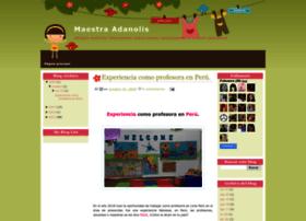 maestraadanolis.blogspot.com